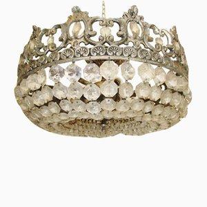 Empire Lamp