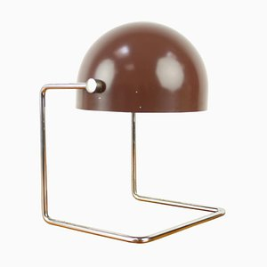 Mid-Century Table Lamp by Josef Hurka for Napako, 1960s