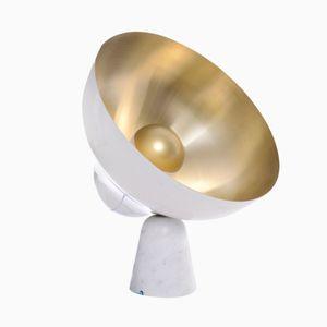 Ottone Secondo Lamp by Zpstudio
