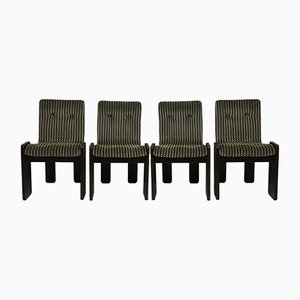 Dining Chairs , 1970s, Set of 4
