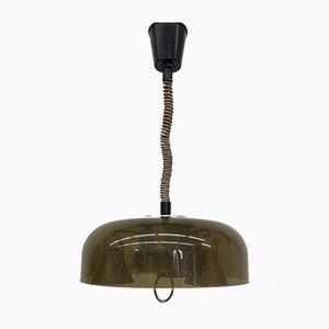 Hanging Lamp, 1970s