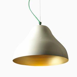 Lámpara de techo Ottone de Zpstudio