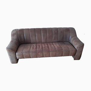 Vintage DS 44 Bank Sofa