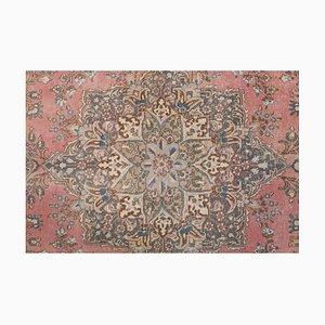 Orientalischer Vintage Area Teppich