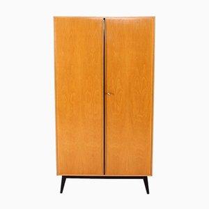 Cabinet Wardrobe by Rudolf Frank