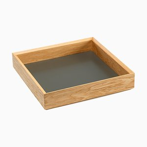 Tidy Tray in Umbra by Christian Stoffel for Favius