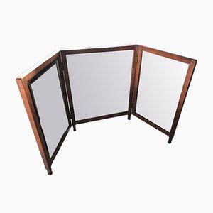 Triptychon Spiegel