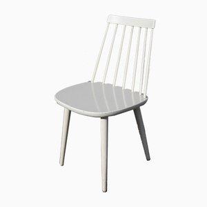 Pinnockio Stuhl von Yngve Ekström für Stolab