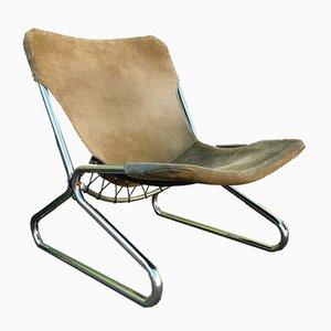 Vintage Stühle, 2er Set