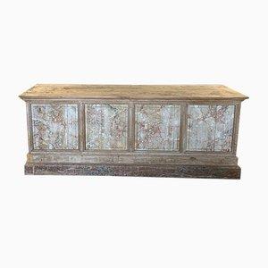 Comptoir de Boutique Antique