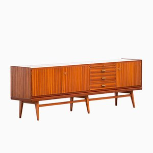 Credenza di Behr Furniture Wendlingen, Scandinavia