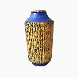 Große Brutalistische Vase von Carstens Tönnieshof