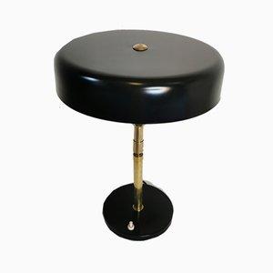 Lampada da tavolo di Stilnovo, anni '50