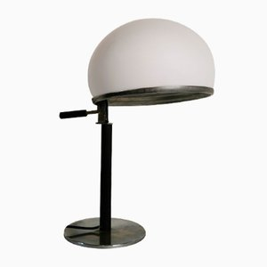 Bino Table Lamp by Gregotti, Meneghetti & Stoppino for Candle, 1960s