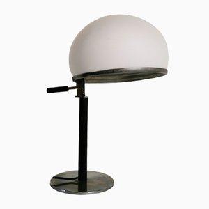 Bino Tischlampe von Gregotti, Meneghetti & Stoppino für Candle, 1960er