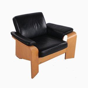 Stressless Pegasus Lounge Chair from Ekornes