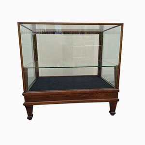 Shop Display Counter from Potter & Sons