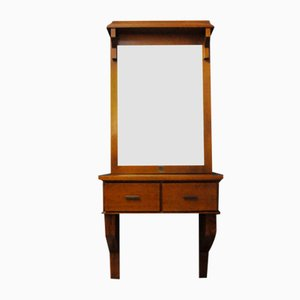American Dressing Table & Chest, 1960s