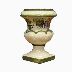 Italienische Vase