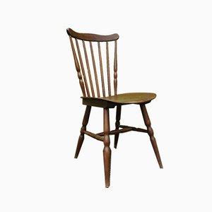 Dining Chair from Baumann
