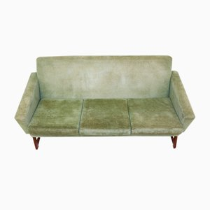 3-Seater Sofa, Sweden, 1950s