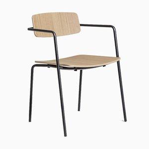 Float Chair by Lars Vejen & Taijiro Ishiko for Motarasu