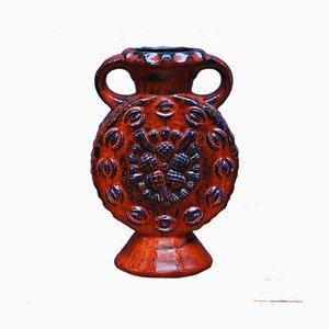 Studio 71 Vase from Dümler & Breiden, 1970s