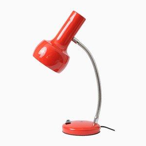 Mid-Century Italian Desk Lamp, 1960s
