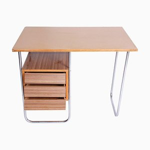 Chrome Table