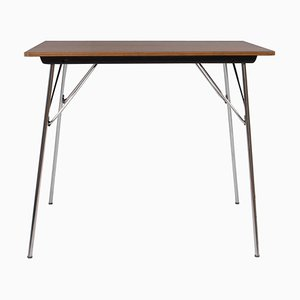 DTM-2 Dining Table by Charles & Ray Eames for Herman Miller, 1950s