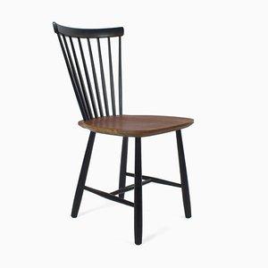 Wooden Chair in Style of Tapiovaara