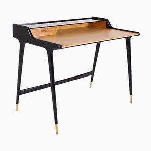 Desk from Reinhold Karl Wilhelm Stotz