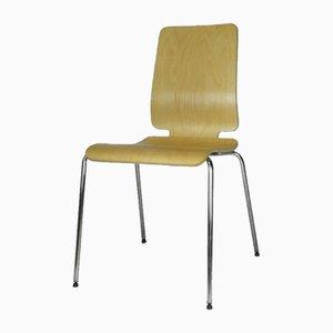 Gilbert Chair