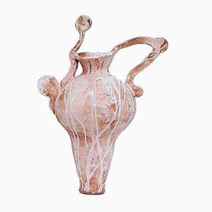 Arqueología contemporánea Goes Pop de Annaleaclelia Tunesi