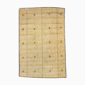 Mauritanian Mat of 200 x 310 Cm