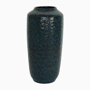 Large Ceramic Danish Vase