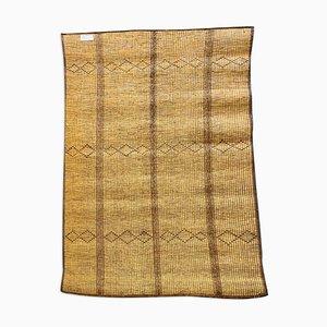 Mauritanian Mat of 140 x 205 cm