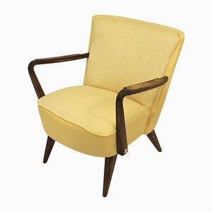 Restaurierter Vintage Stuhl, 1950er