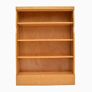 Vintage Open Bookcase from Kandya, 1950s