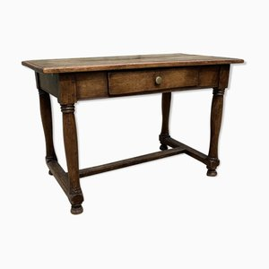 Table, 17th Century