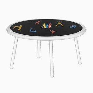 Illusion Tisch von Covet Paris
