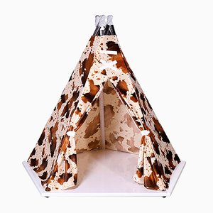 Teepee Play from Covet Paris