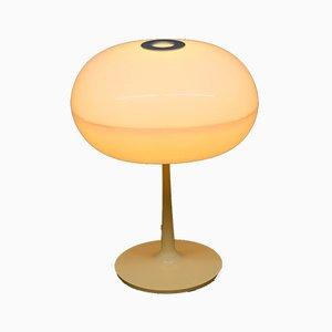Lampe de Bureau par Magnus Elebäck & Carl Öjerstam pour Ikea, 1970s