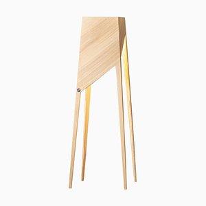 Luise Floor Lamp by Matthias Scherzinger