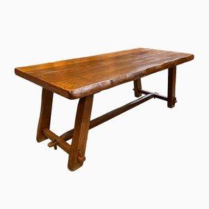Table by Olavi Hänninen for Mikko Nupponen