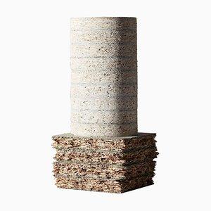 Fragments Vase by Theodora Alfredsdottir