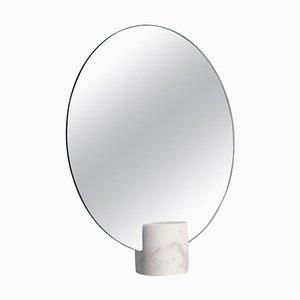 Amphikleia Spiegel von Faye Tsakalides