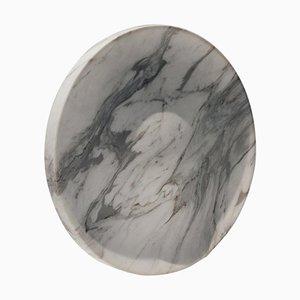 Plateau Iris par Faye Tsakalides