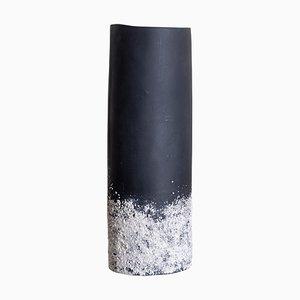 Small Sand Vase by Biancodichina