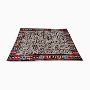 20th Century Bulgarian Carpet